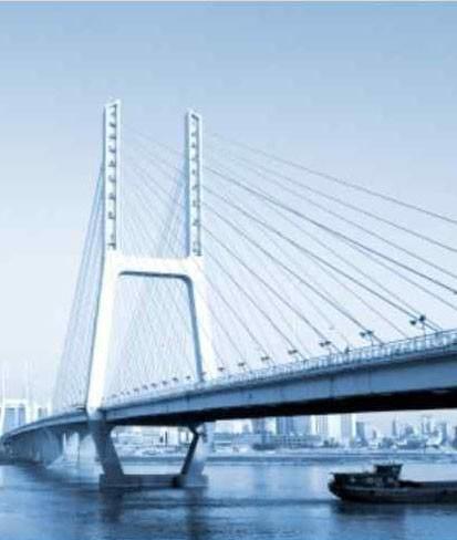路桥工程应用